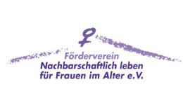 logo_nachbarschaftlich-leben-im-alter